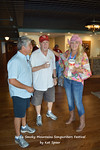20160824wedSMSWFks 027 Jerry Salley w Bill Whyte w Nita Graves
