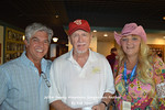 20160824wedSMSWFks 028 Jerry Salley w Bill Whyte w Nita Graves